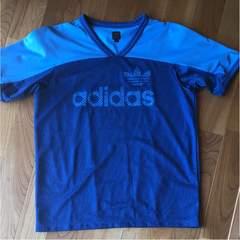 アディダス adidas tシャツ スポーツウェア