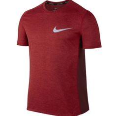 ナイキ トレーニングシャツ サイズM