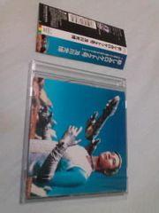 及川光博 /悲しみロケット2号 帯付き盤