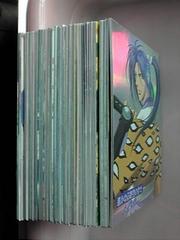 遙かなる時空の中でカード90枚詰め合わせ福袋