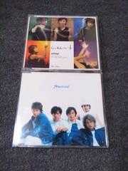SMAP★シングルセット★スマップ