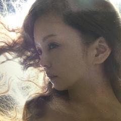 CDでお手元に!Uncontrolled/安室奈美恵