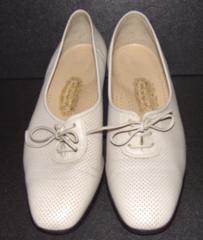 Yoshinoya(よしのや)レディス靴 23 1/2 711433-151