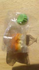 エポック社うさぎ洋菓子本舗2�Dカップケーキとオレンジうさぎ