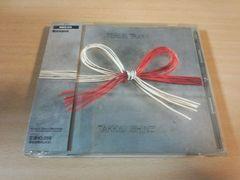石野卓球CD「ベルリントラックスBERLIN TRAX」●