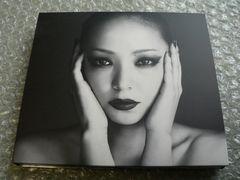 安室奈美恵 『FEEL』初回限定盤【CD+Blu-ray】デジバック/他出品
