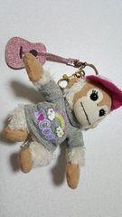 baby coco★マスコット人形★中古になります