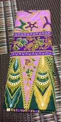 モバオクで買える「b24 バティック(Batik」の画像です。価格は1,650円になります。