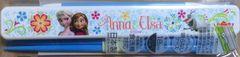 ハシ箱セット【アナと雪の女王 】箸箱