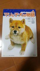 児童書 マリと子犬の物語