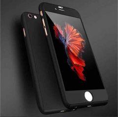 iPhone6plus/6splus対応ケース 全面保護フルカバー 人気