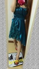 フェミニン☆ワンピースドレス