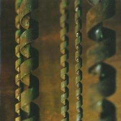 LUNA SEA / SINGLES 【BEST盤】