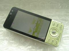 *P-02B/P02B* 電池ほぼ新品☆*。.:*'*