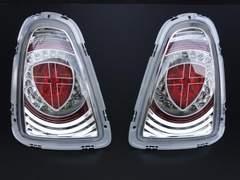 ウィンカーLED★BMWミニ/NEWMINI LEDテールランプ R56 R57 後期