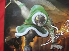 限定ワンピース ドルトン 造形王頂上決戦DXフィギュア vol.3 非売品 新品