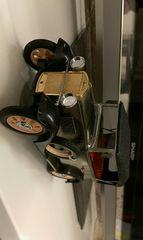 ★ダットサンフェートン★1号車★1932★模型★レトロ
