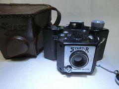 START35−R