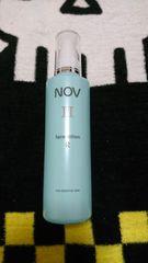 △ノエビア ノブ �V フェイスローション R しっとり 化粧水△