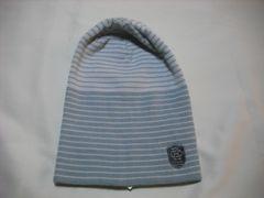 mb248 男 RIP CURL リップカール ボーダー ニット帽