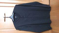 訳あり激安78%オフシュプリーム、HUF、長袖Tシャツ(新品タグ、黒、M)