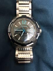 POLICE時計