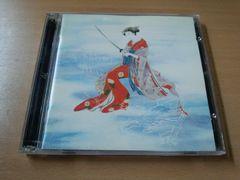 TMG CD「TMG」B'z 松本孝弘 DVD付初回限定盤●