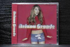 Ariana Grande アリアナグランデ 2枚組42曲 Best MIxCD