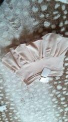 ●新品タグ付き7875円MERCURYDUOスカート