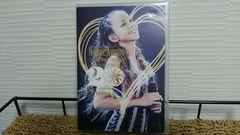 安室奈美恵 5Major Domes Tour 2012 20Anniversary Best