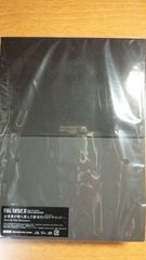 FF15 FFXV オリジナルサウンドトラック 初回生産限定特装盤