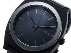 送料無料!ニクソン タイムテラーP 腕時計 A119-1308