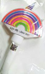 Kis-My-Ft2★Kis-My-Journey★ペンライト