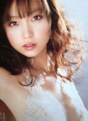 送料無料!吉木りさ☆ポスター3枚組7〜9