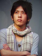 嵐 二宮和也 公式写真 2008 ARASHI AROUND ASIA in Tokyo