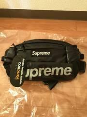 Supremeシュプリーム2017AW Waist Bag