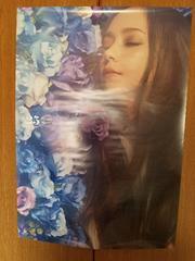 安室奈美恵 ポスター