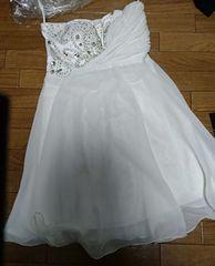 Jewels☆フレアドレス