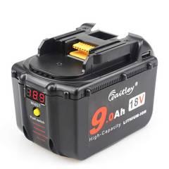 マキタ 18V  互換 バッテリー 9.0Ah Makita BL1890