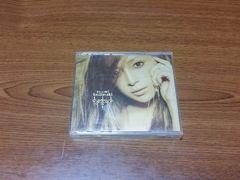 ♪浜崎あゆみ♪Memorial address♪CD&DVD♪
