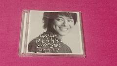 EXILE TAKAHIRO Love Story CD+DVD