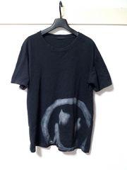 ワールドワイドラブ/WORLD WIDE LOVE!/Tシャツ