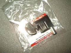 (40)GS400用新品未使用ハンドルロックGS400EGS400LGS425