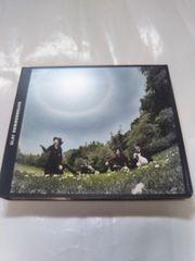 GLAYのアルバムCD◆SUMMERDELICS