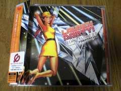 CD ラウンチ・パーティー!テクノ・フライト