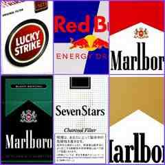 電子タバコ リキッド 30ml 電子タバコリキッド ベイプ