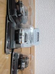 ☆京商/メルセデス/サンクス/(メルセデスベンツ Typ 560 SEL)/♪3台セット♪
