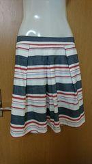 LL / 春夏物スカート