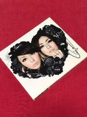 【即決】PUFFY(BEST)初回盤CD2枚組