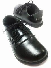 大きいサイズビルケンシュトックモンタナリンネルナチュリラ森ガール幅広健康靴北欧koos